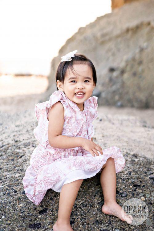 vietnamese-chinese-maternity-photographer-orange-county