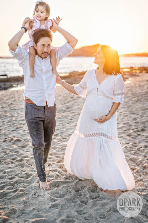 vietnamese-chinese-maternity-photography-los-angeles