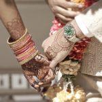 kimpton-sawyer-hotel-crocker-art-museum-wedding