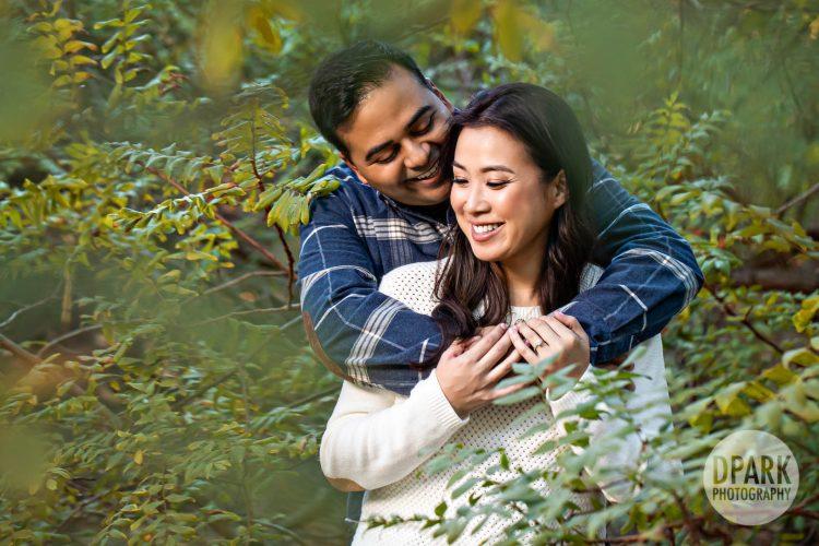 anaheim-indian-vietnamese-wedding-photographer-1