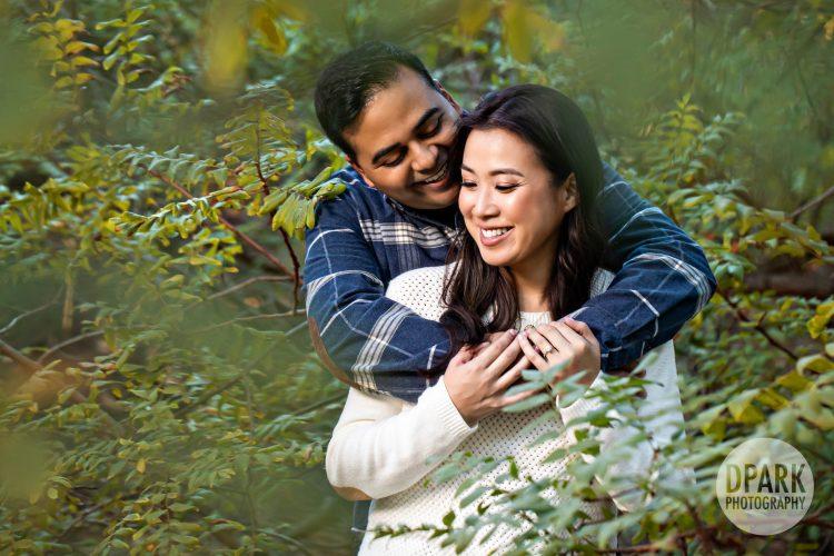 orange-county-indian-vietnamese-best-engagement-photographer