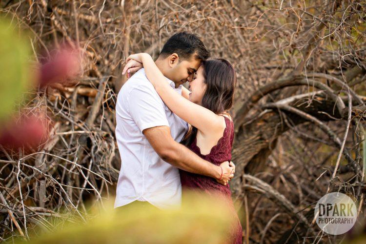 anaheim-indian-vietnamese-wedding-photographs