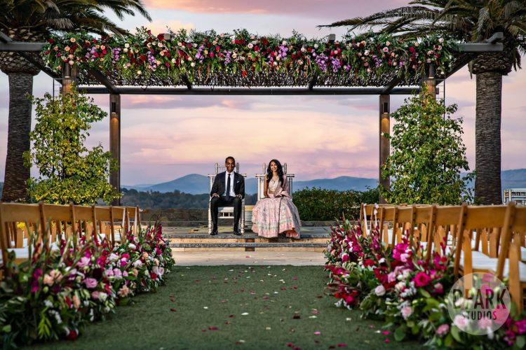 indian-napa-luxury-wedding-location