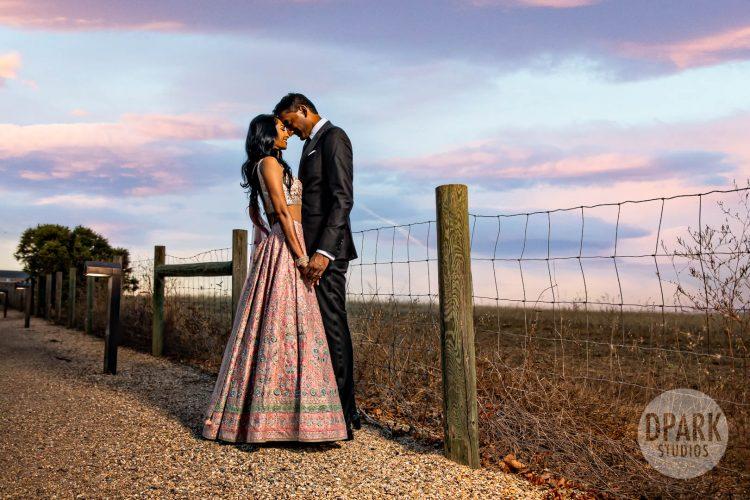 indian-napa-luxury-wedding-photographer