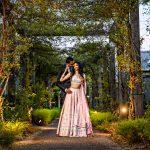 carneros-resort-napa-indian-wedding-videographer