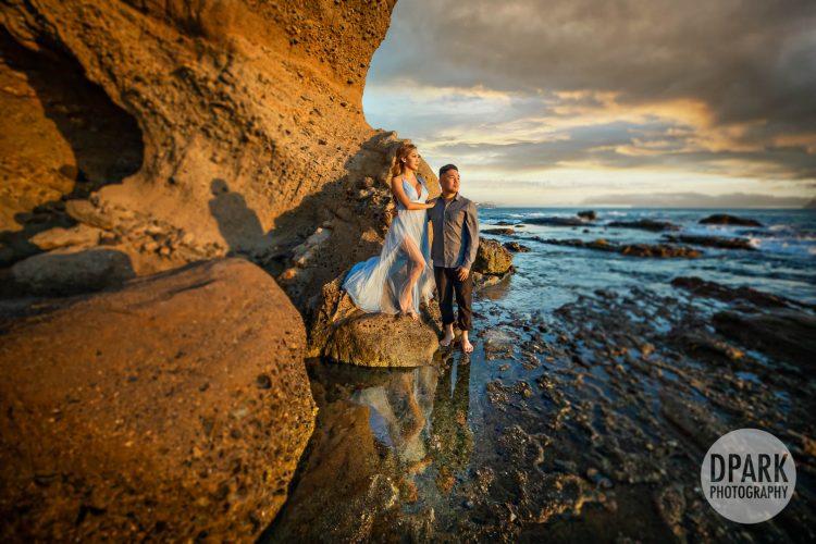 luxury-chinese-korean-wedding-photographer-orange-county