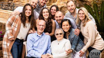luxury-80th-bday-family-portraits