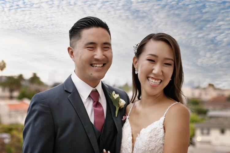 ebell-los-angeles-korean-chinese-wedding-videographer