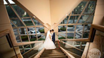 orange-county-luxury-vietnamese-wedding-locations