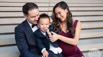 orange-county-chinese-hapa-maternity-family-photography